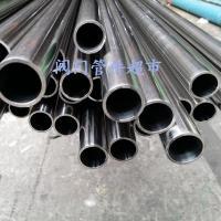 304 114-325大口径卫生级焊管/不锈钢卫生管报价,价格:元/米